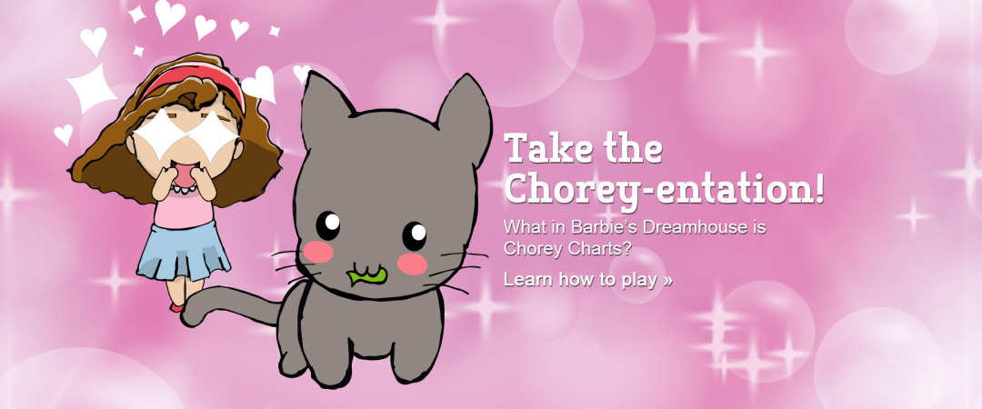 Learn how to play Chorey Charts
